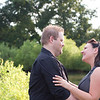 Leitwein_Engagement_7