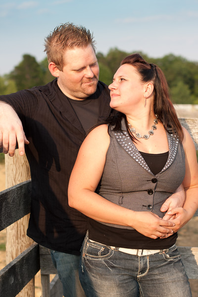 Leitwein_Engagement_45