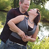 Leitwein_Engagement_11