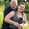 Leitwein_Engagement_10