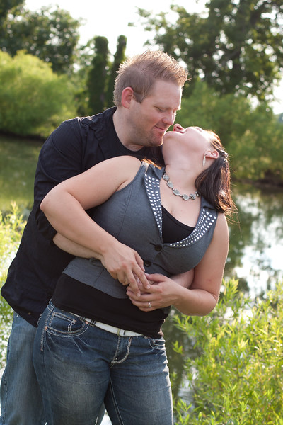 Leitwein_Engagement_12