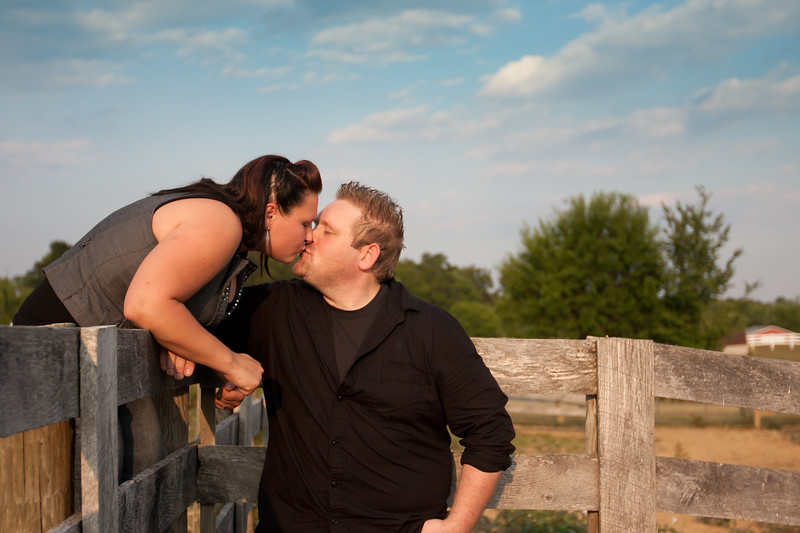 Leitwein_Engagement_43