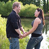 Leitwein_Engagement_2