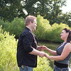 Leitwein_Engagement_8