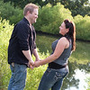 Leitwein_Engagement_3