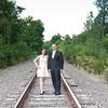 John_and_Sara_092