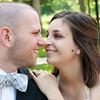 John_and_Sara_084