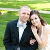 John_and_Sara_087