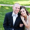 John_and_Sara_088