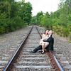 John_and_Sara_099
