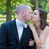 John_and_Sara_082