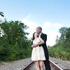 John_and_Sara_091