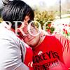 Tara-and-Kevin_08_scp