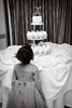 Weddings : 87 galleries with 11036 photos