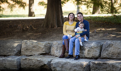 Ashley, Derek, and Rilynn Molz-6411