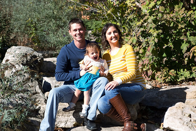 Ashley, Derek, and Rilynn Molz-36450-2