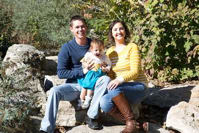 Ashley, Derek, and Rilynn Molz-36448