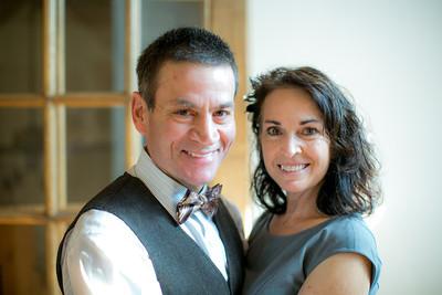 Dan and Teresa-8828