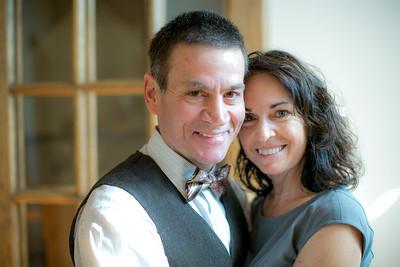 Dan and Teresa-8829
