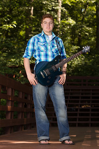 Jacob Huelskoetter Senior Pictures-7589