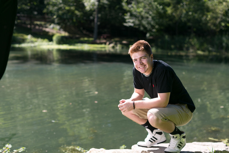 Jacob Huelskoetter Senior Pictures-6549