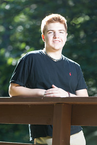 Jacob Huelskoetter Senior Pictures-7655