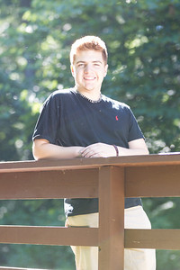 Jacob Huelskoetter Senior Pictures-7648