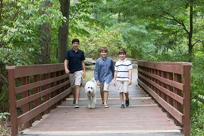 Josh, Ari and Ben-1169