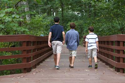Josh, Ari and Ben-1326