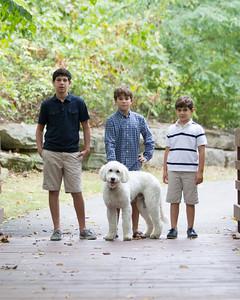 Josh, Ari and Ben-1132