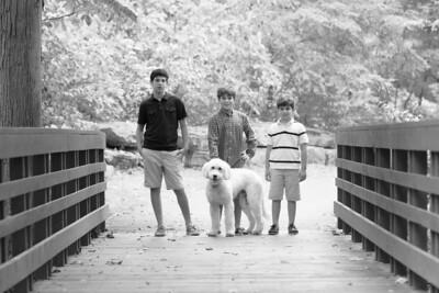 Josh, Ari and Ben-1133-Edit-2
