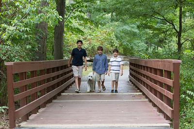 Josh, Ari and Ben-1162
