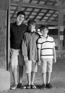 Josh, Ari and Ben-32157-2