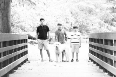 Josh, Ari and Ben-1133-Edit
