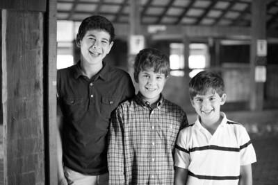 Josh, Ari and Ben-32154-2