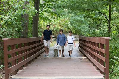 Josh, Ari and Ben-1161