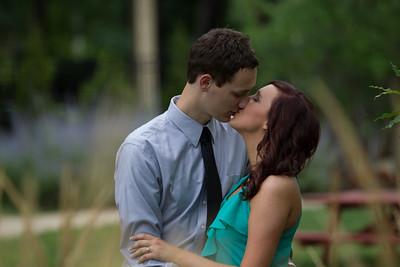 Jason and Paige Engagement-6134
