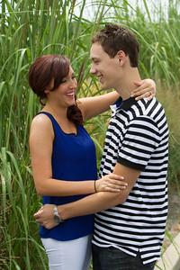 Jason and Paige Engagement-5783