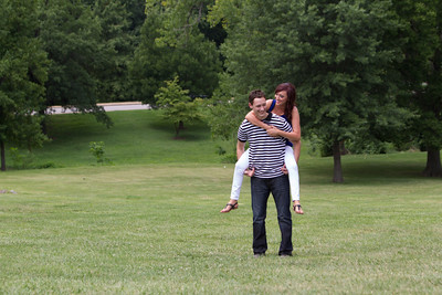 Jason and Paige Engagement-5893
