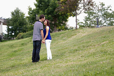 Jason and Paige Engagement-6009