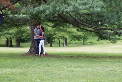 Jason and Paige Engagement-5957
