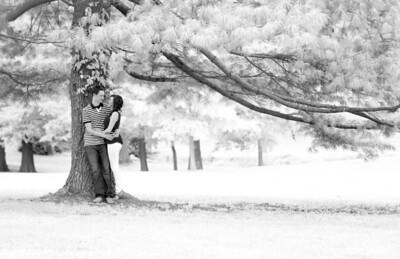 Jason and Paige Engagement-5943-Edit-Edit
