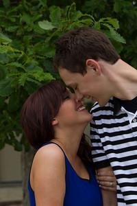 Jason and Paige Engagement-6075