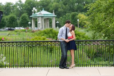 Jason and Paige Engagement-6311
