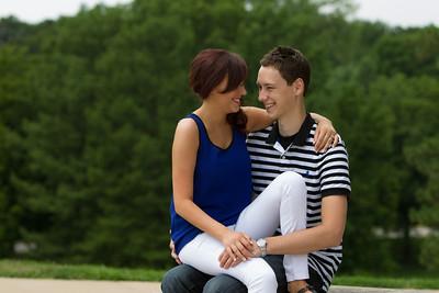 Jason and Paige Engagement-5869