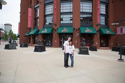 Jason and Paige Engagement-5782-2