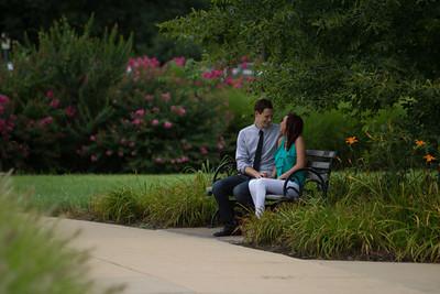 Jason and Paige Engagement-6264