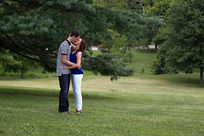 Jason and Paige Engagement-5991