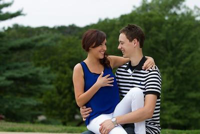 Jason and Paige Engagement-5883