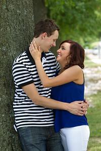 Jason and Paige Engagement-5809